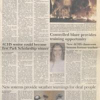 Jefferson Post [West Jefferson, N.C., February 18, 2005]