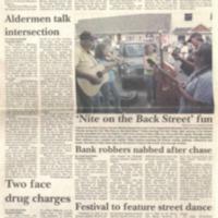 Jefferson Post [West Jefferson, N.C., June 12, 2007]