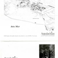 Appalachian State University Campus Guide [1]