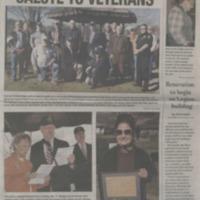 Jefferson Post [West Jefferson, N.C., November 13, 2014]