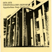 5164_UniversityAnnualReports_1978_1979_ChancellorsReport_A.pdf