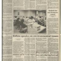 Appalachian_1993_1202_A.pdf