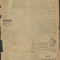 WataugaDemocrat_1889_0725_M.pdf