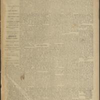 WataugaDemocrat_1890_0925_M.pdf