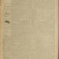 WataugaDemocrat_1890_0710_M.pdf