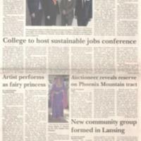 Jefferson Post [West Jefferson, N.C., November 4, 2005]