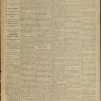 WataugaDemocrat_1890_1002_M.pdf