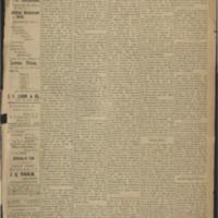 WataugaDemocrat_1891_0205_M.pdf