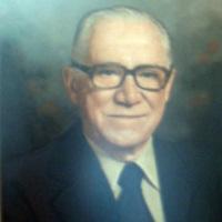 Leonard Eury