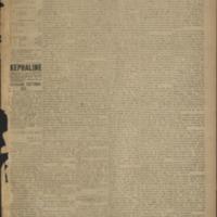 WataugaDemocrat_1889_0905_M.pdf