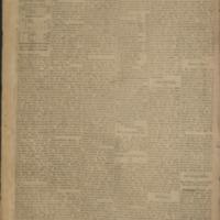 WataugaDemocrat_1890_0116_M.pdf