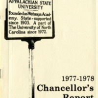 5164_UniversityAnnualReport_1977_1978_A_Chancellor.pdf