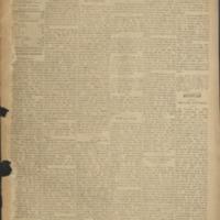 WataugaDemocrat_1889_1219_M.pdf