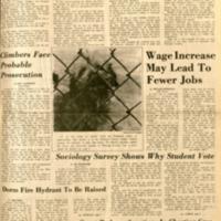 Appalachian_1980_1209_A.pdf