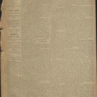 WataugaDemocrat_1890_0529_M.pdf