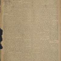 WataugaDemocrat_1889_1121_M.pdf
