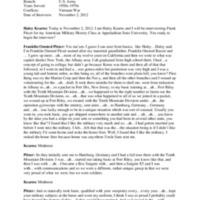 5018_Pitzer_Franklin_20121102_transcript_A.pdf