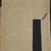 WataugaDemocrat_1890_0508_M.pdf