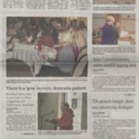 Jefferson Post [West Jefferson, N.C., February 26, 2013]