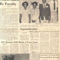 Appalachian_1980_0911_A.pdf