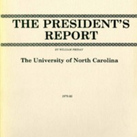 5164_UniversityAnnualReport_1979_1980_A_President.pdf