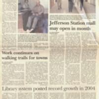 Jefferson Post [West Jefferson, N.C., January 4, 2005]