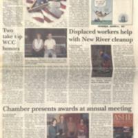 Jefferson Post [West Jefferson, N.C., May 27, 2005]