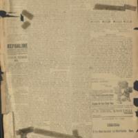 WataugaDemocrat_1889_0808_M.pdf