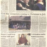 Jefferson Post [West Jefferson, N.C., May 20, 2005]
