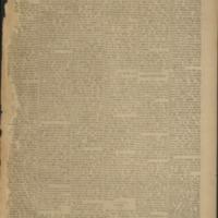 WataugaDemocrat_1890_0227_M.pdf