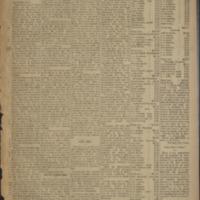 WataugaDemocrat_1890_0515_M.pdf