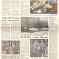 Jefferson Post [West Jefferson, N.C., February 1, 2005]