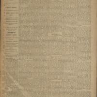 WataugaDemocrat_1890_0612_M.pdf