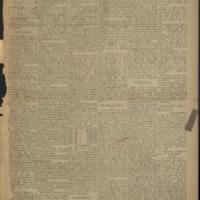 WataugaDemocrat_1889_0919_M.pdf