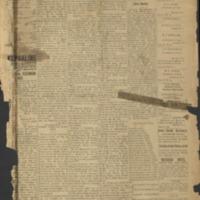 WataugaDemocrat_1889_0711_M.pdf