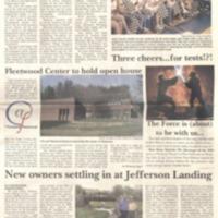 Jefferson Post [West Jefferson, N.C., May 17, 2005]