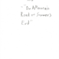 Notes from the Blue Mountains with performance directions.pdf