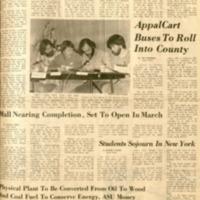 Appalachian_1980_1111_A.pdf