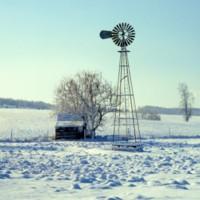 850_1_Windmill_NShenandoahValley_c1979_A.jpg