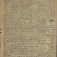 WataugaDemocrat_1889_1003_M.pdf