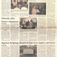 Jefferson Post [West Jefferson, N.C., May 3, 2005]
