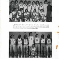 LH_SR_VarsityBasketball_0902_2017.jpg
