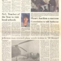 Jefferson Post [West Jefferson, N.C., March 04, 2005]