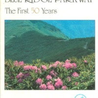 Blue Ridge Parkway_The First 50 Years by Harley E Jolley.pdf