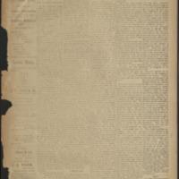 WataugaDemocrat_1891_0108_M.pdf