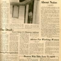 Appalachian_1980_1104_A.pdf