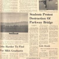 Appalachian_1980_0923_A.pdf