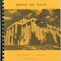 5164_UniversityAnnualReport_1967_1968_A.pdf