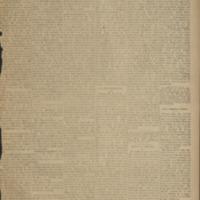WataugaDemocrat_1890_0403_M.pdf