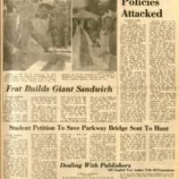 Appalachian_1980_1030_A.pdf